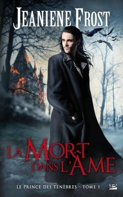le-prince-des-tenebres,-tome-1---la-mort-dans-l-ame-3497743-250-400