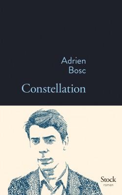 constellation-510617-250-400