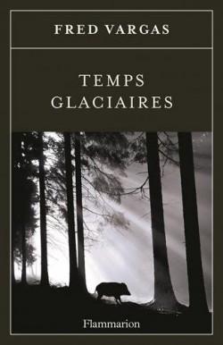 temps-glaciaires-579056-250-400