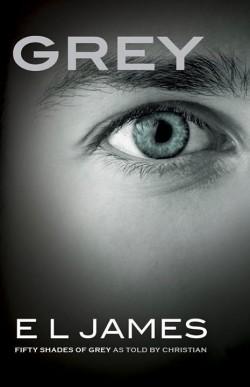 grey---50-nuances-de-grey-raconte-par-christian-636904-250-400