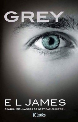 grey---50-nuances-de-grey-raconte-par-christian-641470-250-400