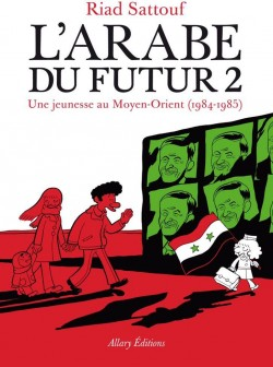 l-arabe-du-futur,-tome-2---une-jeunesse-au-moyen-orient--1984-1985--624824-250-400