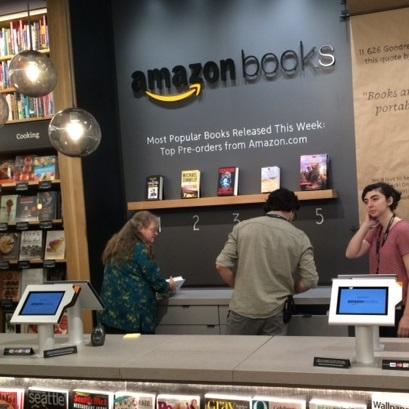 AmazonBooksCashWrap