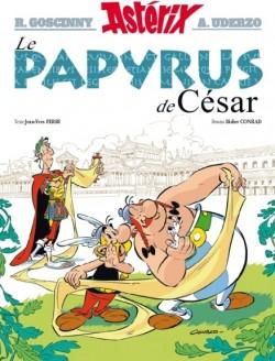 asterix,-tome-36---le-papyrus-de-cesar-695958-250-400