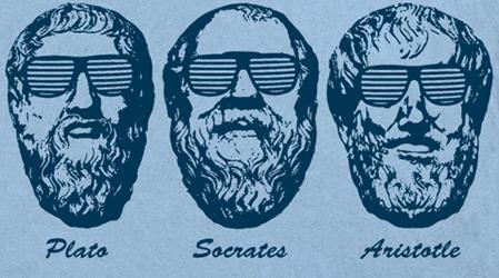 philosophes du swag
