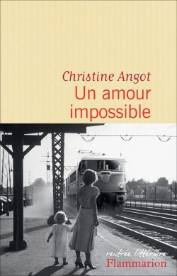 un-amour-impossible-658397-250-400