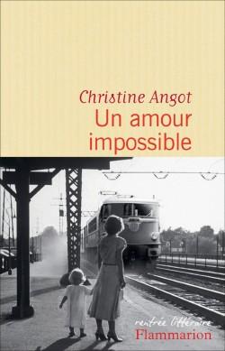 un-amour-impossible-658397-250-400