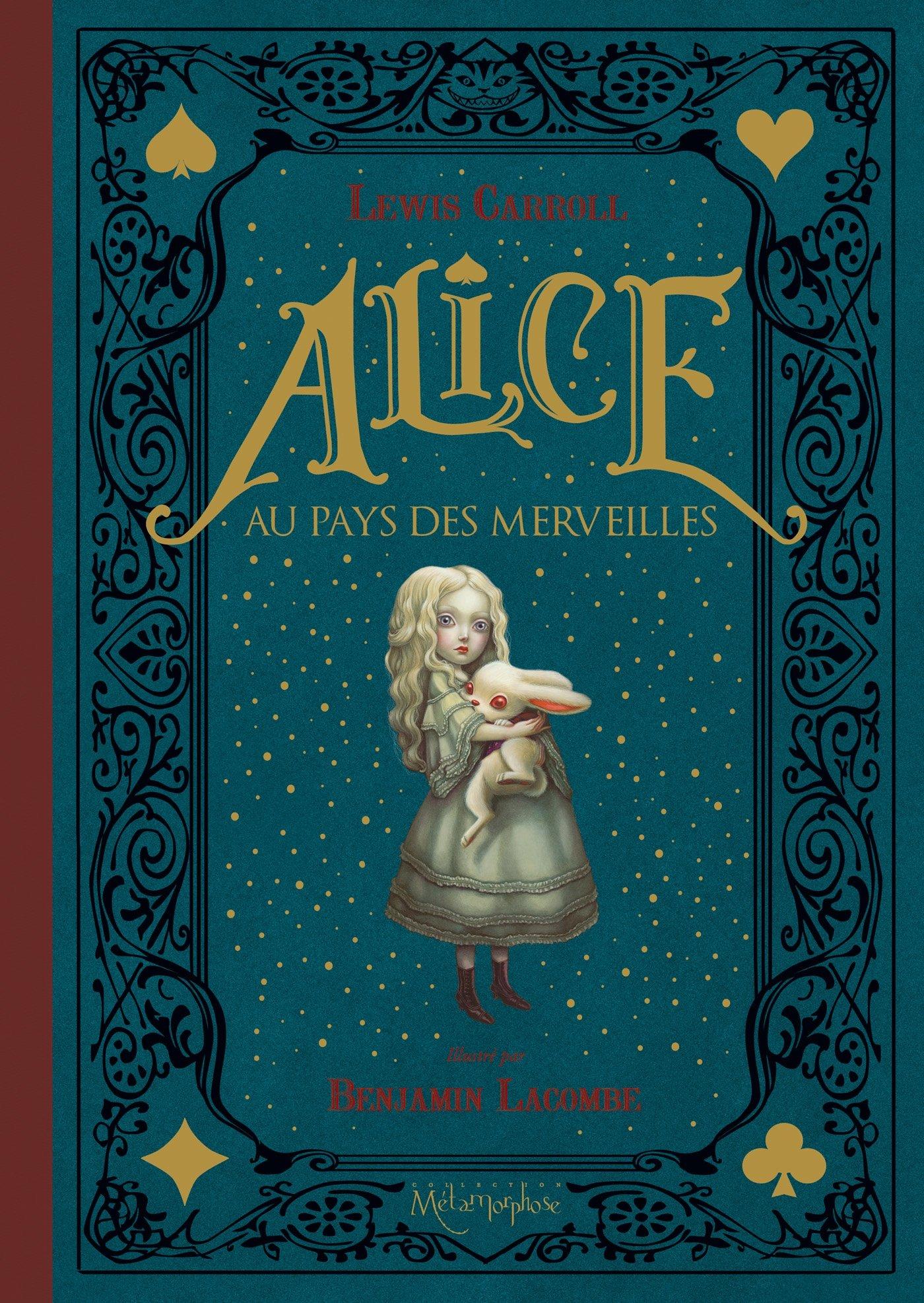 alice-au-pays-des-merveilles-701713
