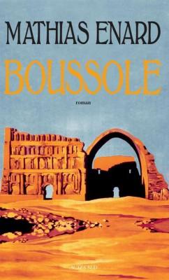 boussole-701836-250-400