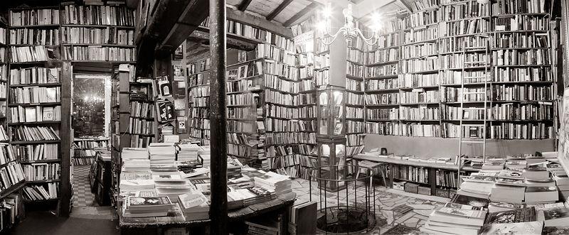 point de rencontre librairie