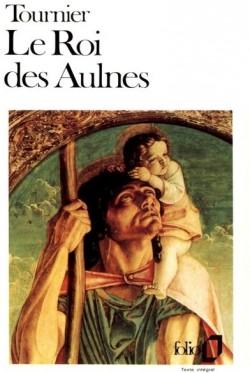 le-roi-des-aulnes-821532-250-400
