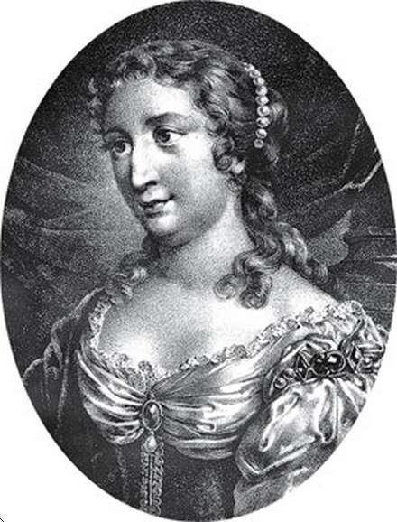 madame-de-la-fayette-a