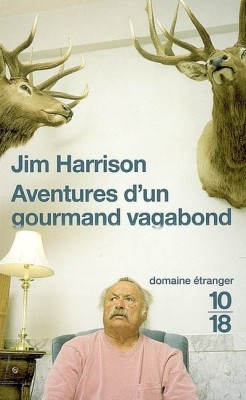 aventures-d-un-gourmand-vagabond---le-cuit-et-le-cru-41058-250-400