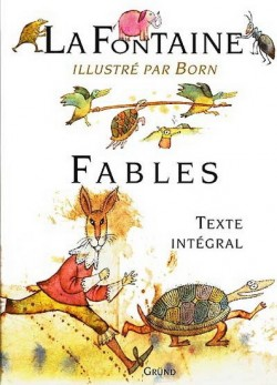 fables-3317033-250-400