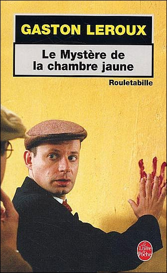 le-mystere-de-la-chambre-jaune-3765