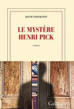 le-mystere-henri-pick-774510-250-400