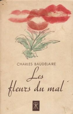 les-fleurs-du-mal-4165292-250-400