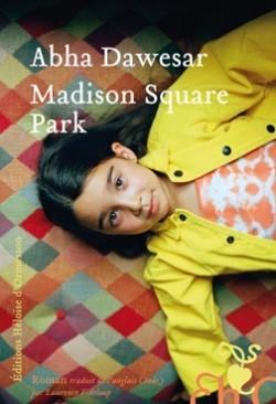 madison-square-park-751046-250-400