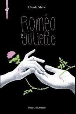romeo-et-juliette-335987-250-400
