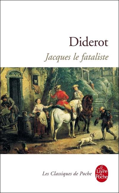 jacques-le-fataliste-et-son-maitre-70331