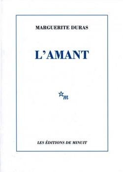 l-amant-7046-250-400