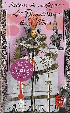 la-princesse-de-cleves-143499