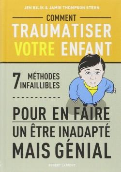 comment-traumatiser-votre-enfant-545019-250-400