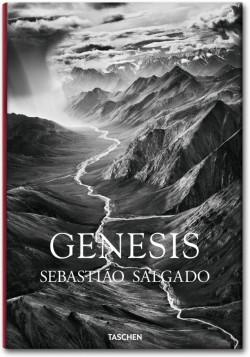 genesis-583695-250-400