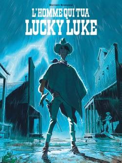 l-homme-qui-tua-lucky-luke-766341-250-400