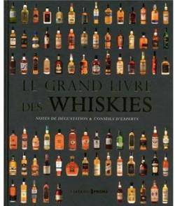 le-grand-livre-des-whiskies-797798-250-400