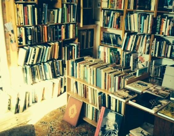 scarthin books 6