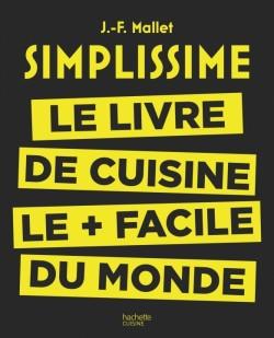 simplissime---le-livre-de-cuisine-le---facile-du-monde-721896-250-400