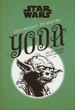 star-wars---les-enigmes-de-maitre-yoda-785485-250-400