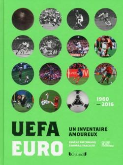 uefa-euro-1960-2016--un-inventaire-amoureux-794899-250-400