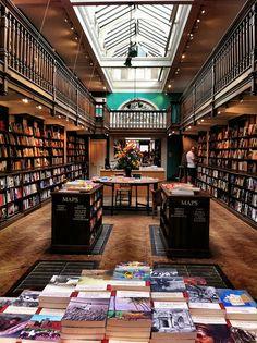 Daunt Books 5