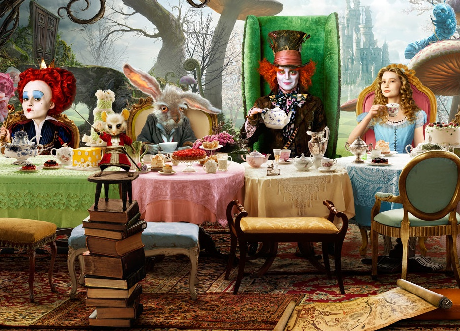 https://booknode.com/actus-litteraires/wp-content/uploads/2016/07/alice-in-wonderland.jpeg