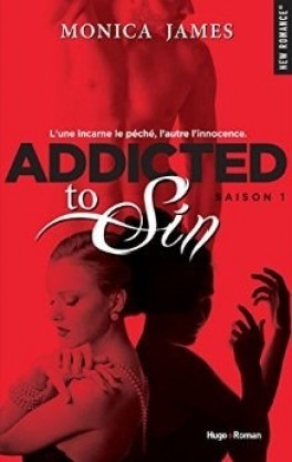 addicted-to-sin-tome-1-818430-264-432