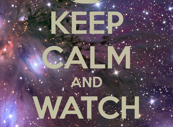 keep-calm-and-watch-series-25