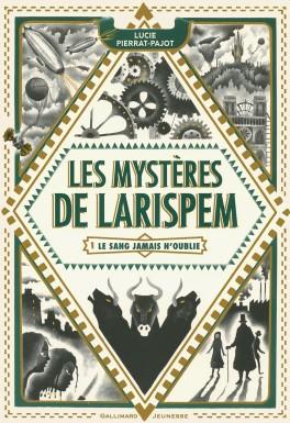 les-mysteres-de-larispem-tome-1-le-sang-jamais-n-oublie-774175-264-432