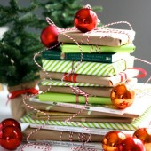 literary-advent