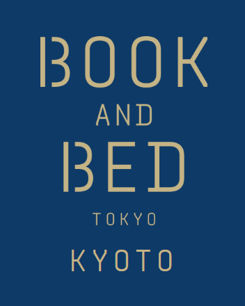 book-and-bed