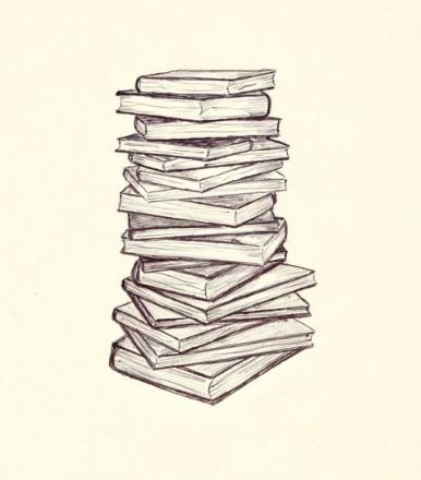 pile-a-lire-prix-dhiver