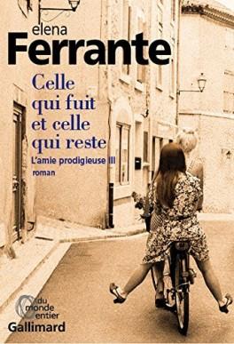 celle-qui-fuit-et-celle-qui-reste-857075-264-432