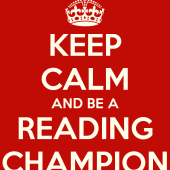keep-calm-and-be-a-reading-champion-2