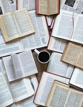 200 livres par an une article