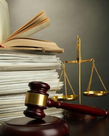 law-clerk-careers