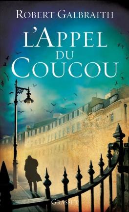 l-appel-du-coucou-313784-264-432