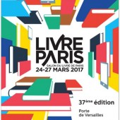 livre paris 2017 vertical