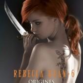 Rebecca Kean tome 6