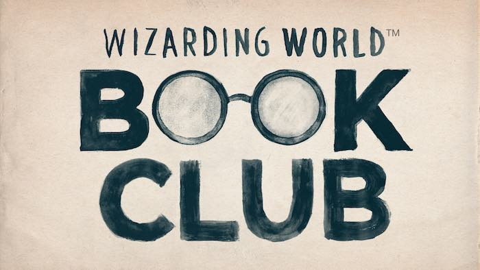 club lecture harry potter